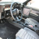 alfa 75 v6 for sale