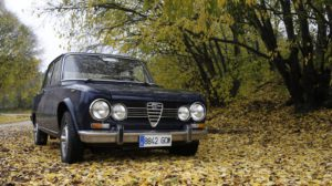 alfa giulia super for sale
