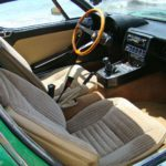 alfa montreal for sale